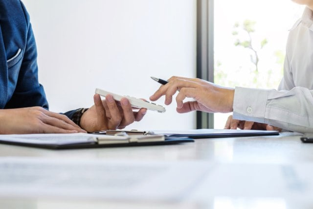 Sarasota Bankruptcy Attorney Knows What Are Your Options