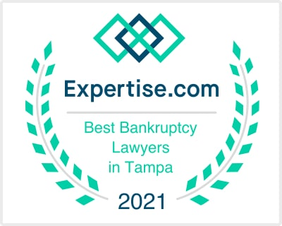 fl tampa bankruptcy attorney 2021 min