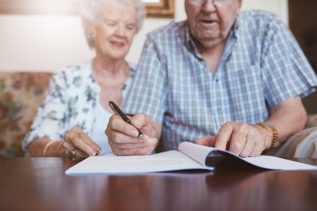 Reasons a Beneficiary May Need a Litigation Attorney For Trust